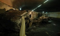 113_TruckHeinenoordtunnel