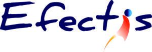 logo_efectis_2016