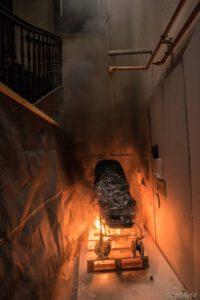 situ_fire_test_bayonne-4