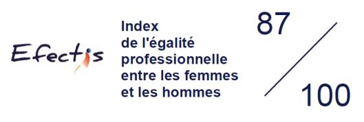 index homme femme