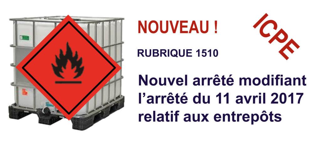 Nouveau rubrique nov 2020 3 edited