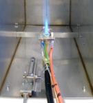 IEC 60332 1 002 1 scaled e1619605221960
