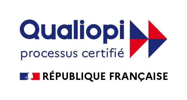 LogoQualiopi 300dpi Avec Marianne