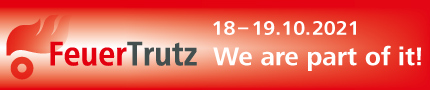 FeuerTrutz 2021 Signature banner 430x90px EN
