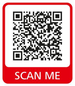 1053210 FT QR Code FT21Efectis