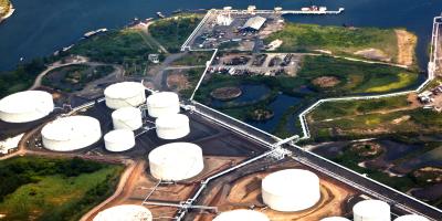Gravelines'deki Nükleer Enerji Santralinin Hasar Riskleri Hakkında Çalışma